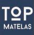 Topmatelas.com